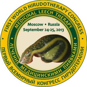 Moskau Kongress 2013